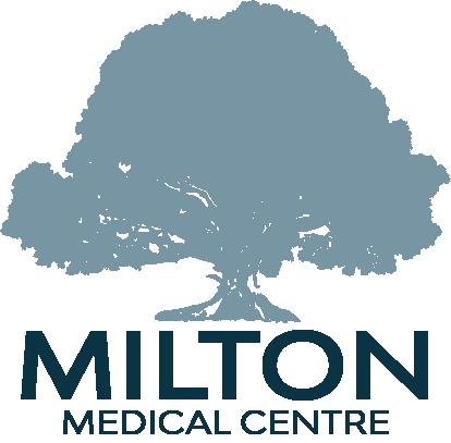 Milton Medical Centre