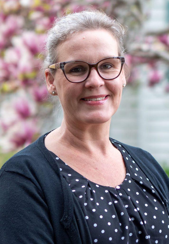 Eliza Bryant RN