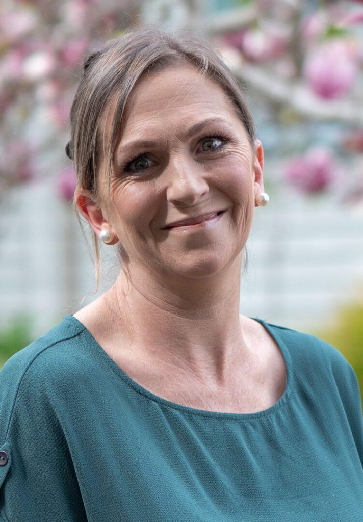 Karyn Felton